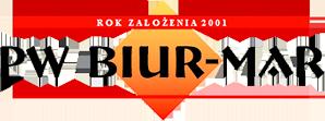 biurmar.pl